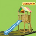 COALAND JUNIOR PLUS K�zter�leti faj�tsz�t�r JUNIOR+