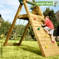 JUNGLE GYM CLIMB M�sz� modul